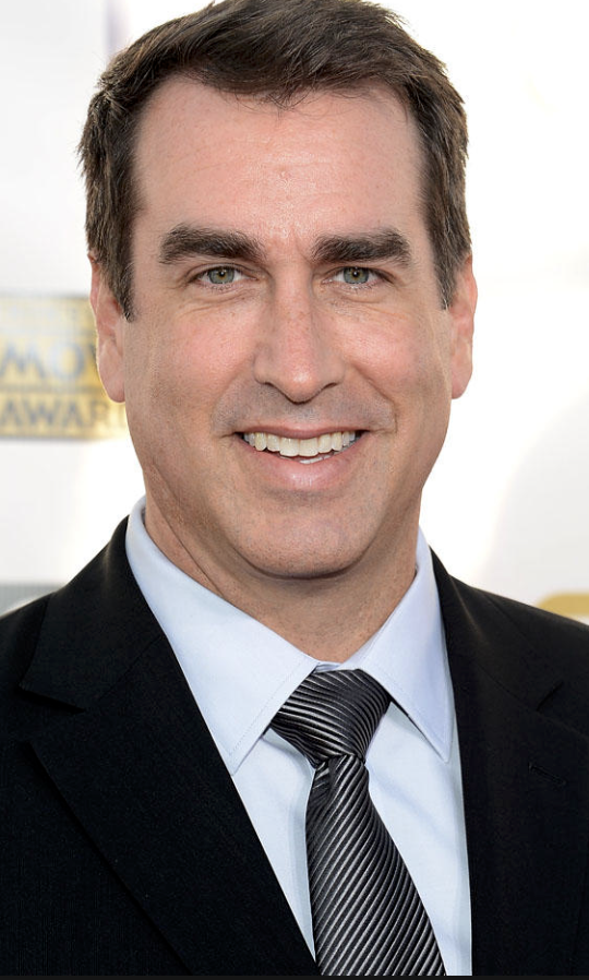 rob.riggle on One Bite Pizza App