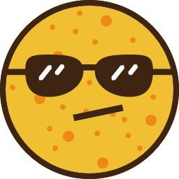 dsauchelli on One Bite Pizza App