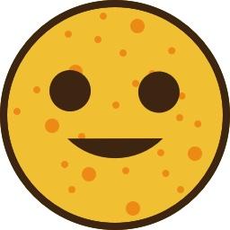 jellz on One Bite Pizza App