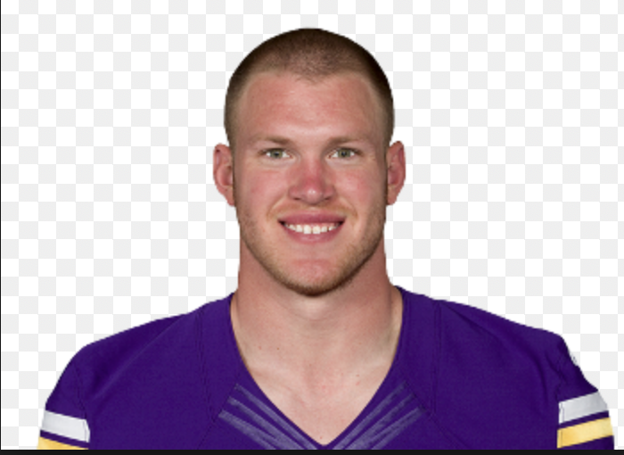 kyle.rudolph on One Bite Pizza App